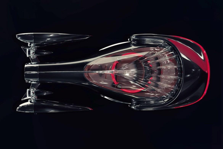 Bugatti te muestra la reinvención de su modelo más célebre: Atlantic - bugatti-57