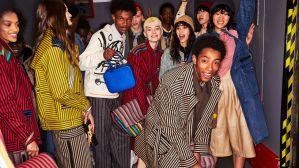 Coach x Basquiat: la mezcla más cool de moda y arte