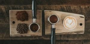 Catar café es muy fácil y aquí te enseñamos todo lo que debes saber