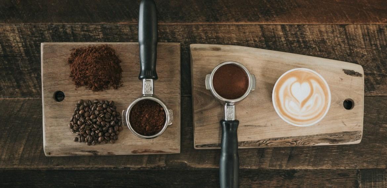 ¿Por qué somos adictos al café? - diseno-sin-titulo-12-3
