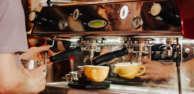 Catar café es muy fácil y aquí te enseñamos todo lo que debes saber - diseno-sin-titulo-13-2