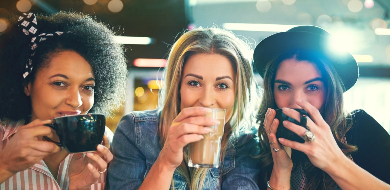 Catar café es muy fácil y aquí te enseñamos todo lo que debes saber - diseno-sin-titulo-17-3