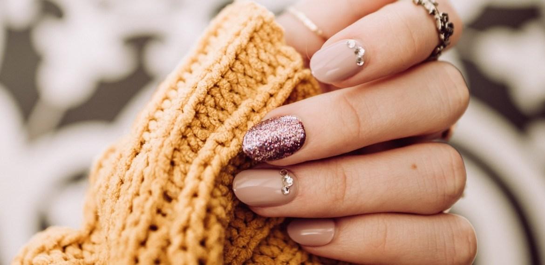 ¡Conoce las tendencias de uñas! Lo que necesitas para otoño 2020 - diseno-sin-titulo-18-3
