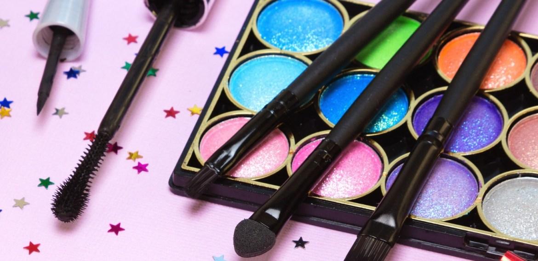 ¿Graphic eyeliner? Aprende a llevar la nueva tendencia de colores - diseno-sin-titulo-19-3