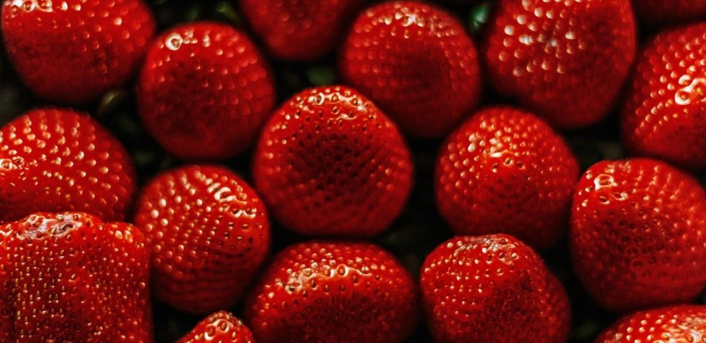 5 Alimentos para tu estado de ánimo ¡Aprende a cuidar de ti! - diseno-sin-titulo-20-2