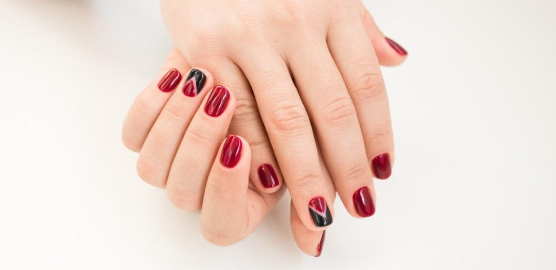 ¡Conoce las tendencias de uñas! Lo que necesitas para otoño 2020 - diseno-sin-titulo-20-4