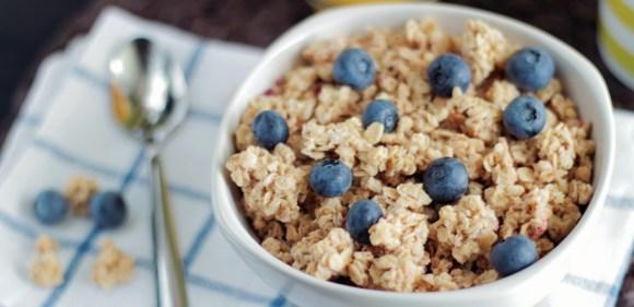5 Alimentos para tu estado de ánimo ¡Aprende a cuidar de ti! - diseno-sin-titulo-21-2