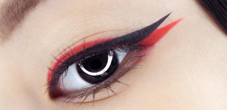 ¿Graphic eyeliner? Aprende a llevar la nueva tendencia de colores - diseno-sin-titulo-21-3