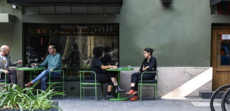 Bar Las Brujas es el hot spot en la CDMX con cocteles de ¿herbolaría? - diseno-sin-titulo-30-1