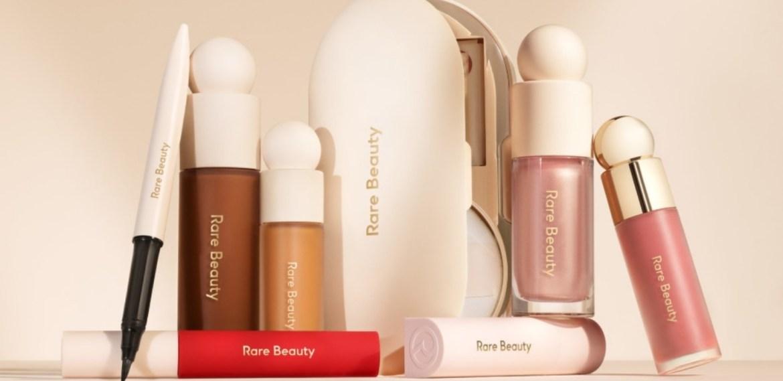 Rare Beauty es la nueva linea de maquillaje de Selena Gomez ¡Imperdible! - diseno-sin-titulo-32