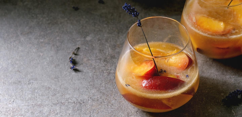 4 drinks con vodka tamarindo que tienes que probar