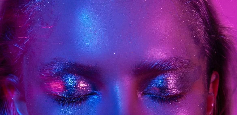 Maquillaje para Otoño 2020 ¡No te vas a querer perder ninguno! - diseno-sin-titulo-55