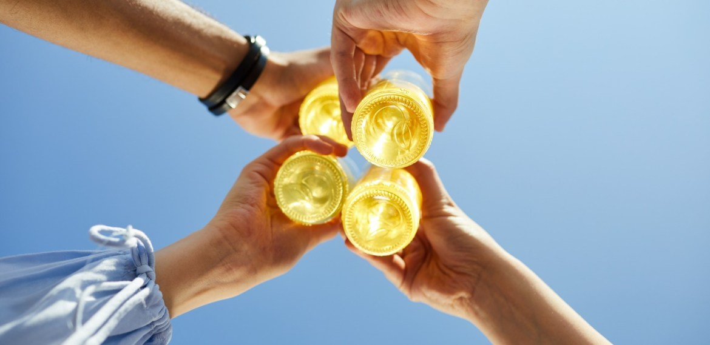 ¿Conoces los beneficios del agua solarizada? ¡Te contamos los detalles! - diseno-sin-titulo-78