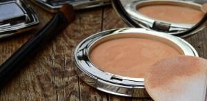Tipos de Blush para cada tipo de piel ¡Te compartimos nuestros favoritos!