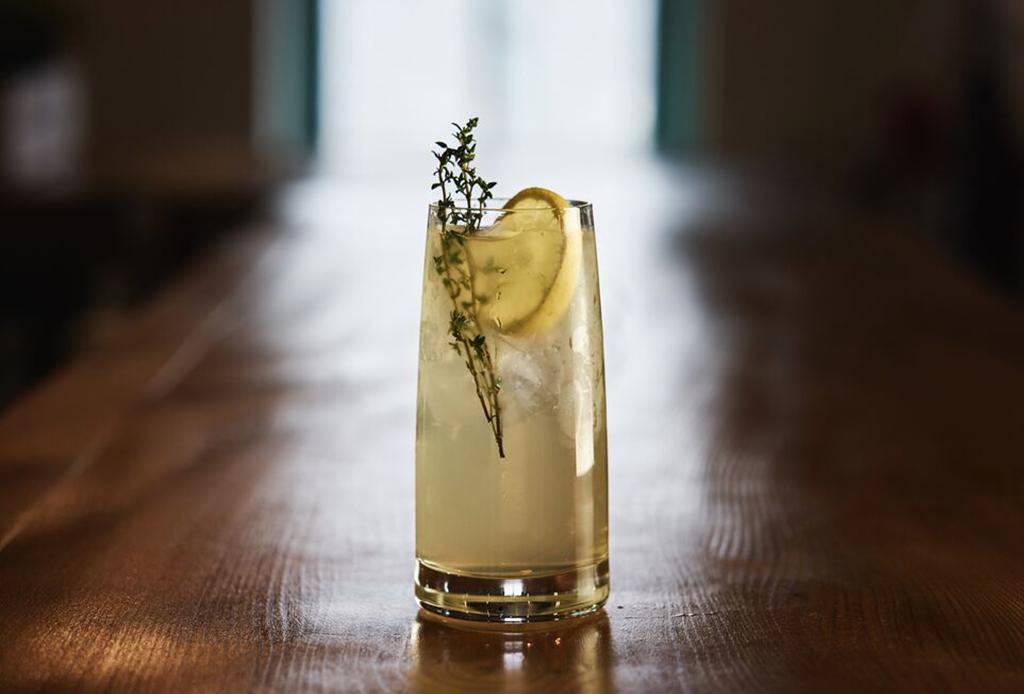 Descubre cuál es tu drink de acuerdo a tu signo zodiacal - drinks-signo-zodiacal-2