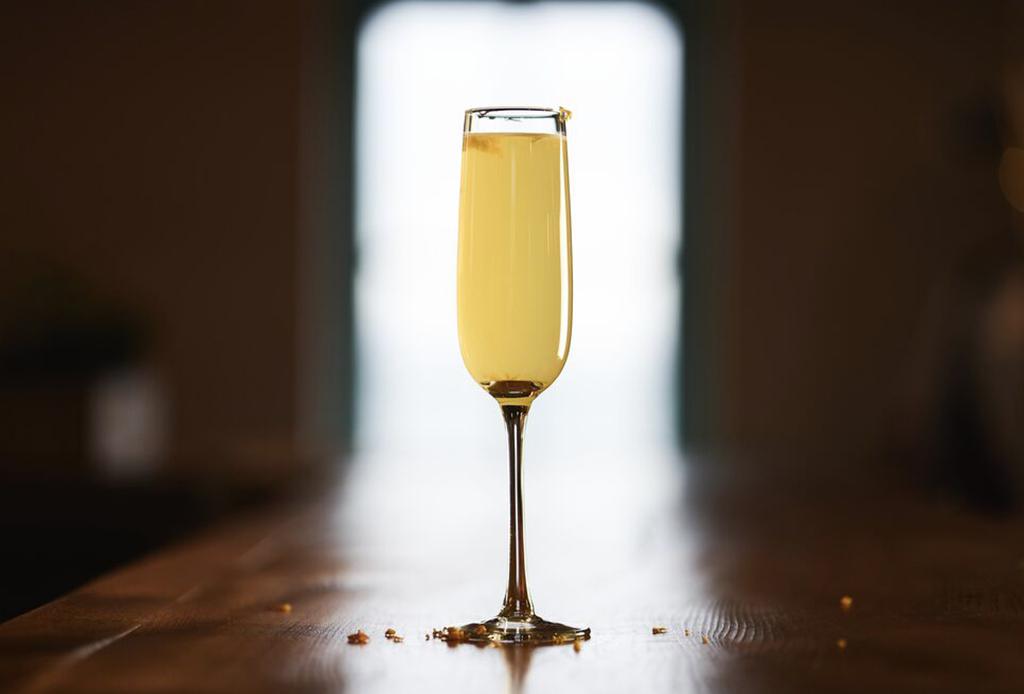 Descubre cuál es tu drink de acuerdo a tu signo zodiacal - drinks-signo-zodiacal-4