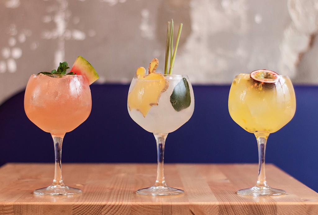 Descubre cuál es tu drink de acuerdo a tu signo zodiacal