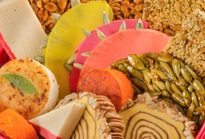 La guía para maridar dulces típicos mexicanos con vino mexicano
