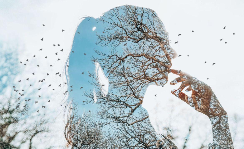 Mejora tu intuición y aprende a tomar mejores decisiones - intuicion-1