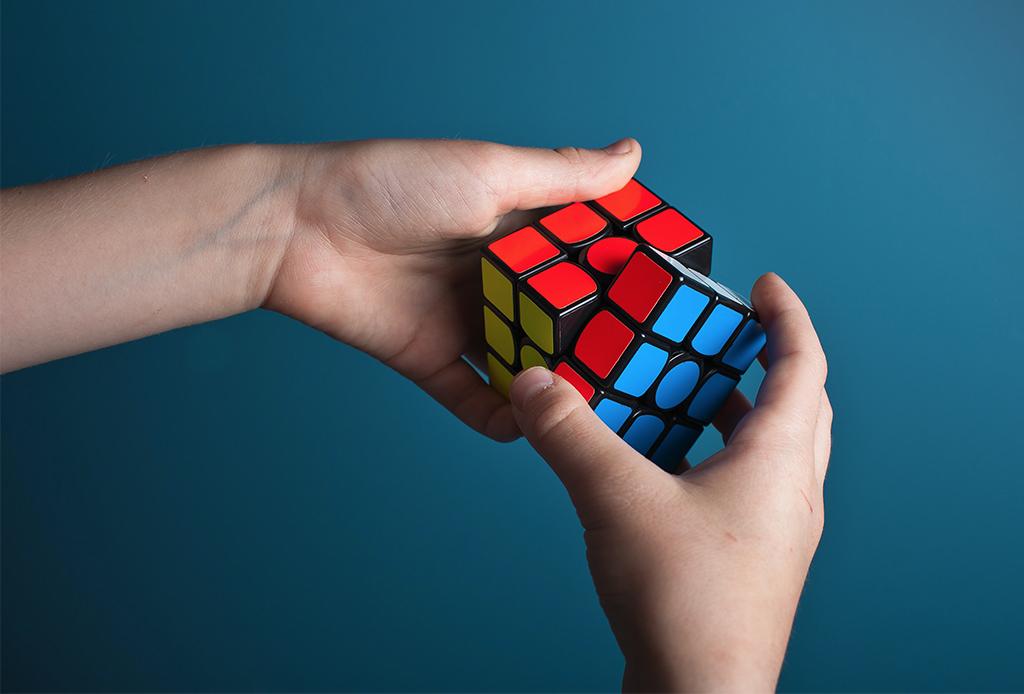 6 juegos mentales para estimular y cuidar la salud de tu cerebro