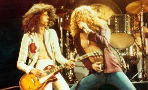 7 Documentales de rock históricos que no te puedes perder