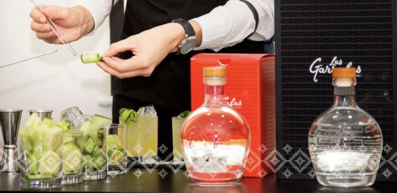 5 cócteles con tequila que puedes preparar en 15 minutos - receta-cocteles-tequila-4