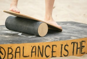 Conoce esta tabla que será tu nuevo aliado fitness
