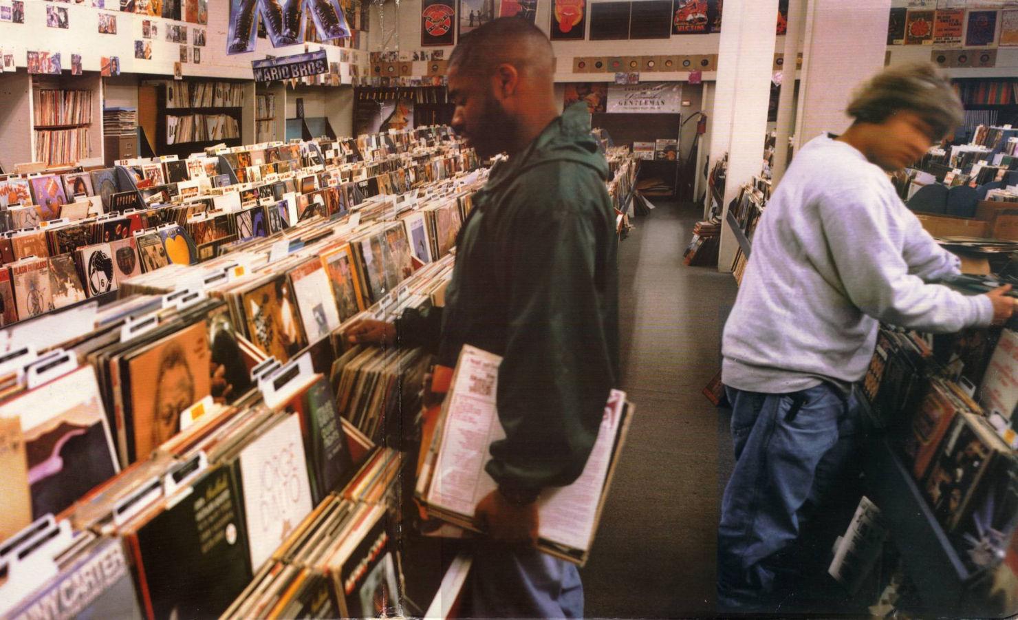 6 de los mejores vinyles que debes tener en tu colección ¡ya!