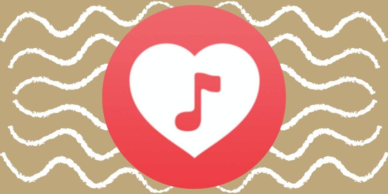 5 widgets que amamos y usamos en nuestro iPhone - widgets