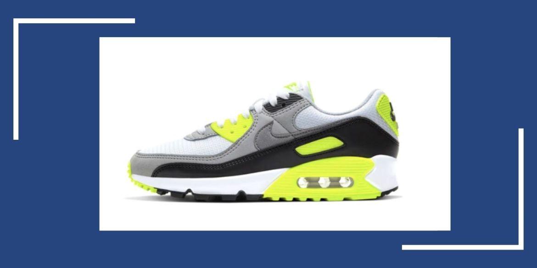 Estos son los zapatos básicos que todo hombre debe tener en su armario - zapatos-basicos-1