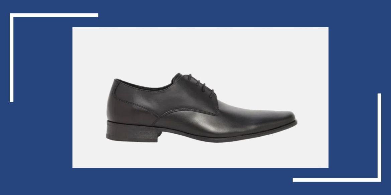 Estos son los zapatos básicos que todo hombre debe tener en su armario - zapatos-basicos-4-2