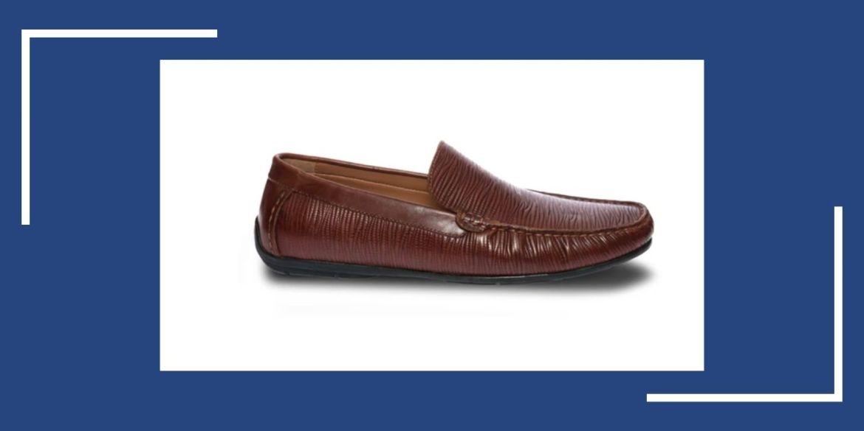 Estos son los zapatos básicos que todo hombre debe tener en su armario - zapatos-basicos-7