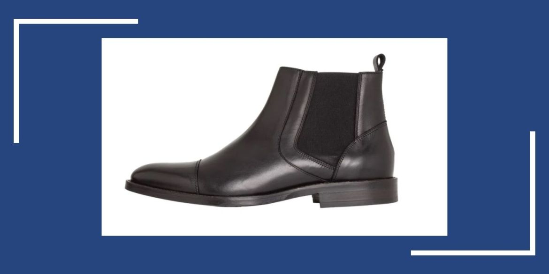 Estos son los zapatos básicos que todo hombre debe tener en su armario - zapatos-basicos-9