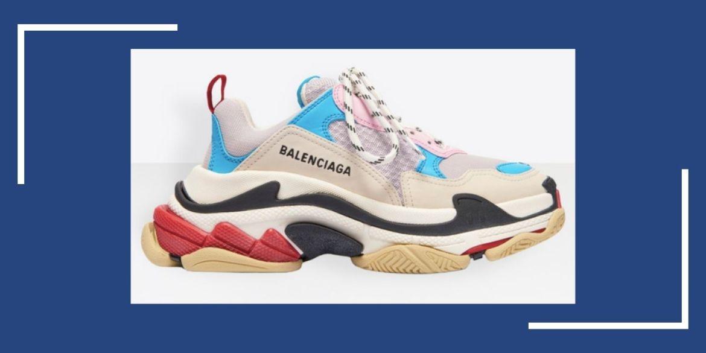 Estos son los zapatos must have que puedes usar todo el año - zapatos-must-have-1