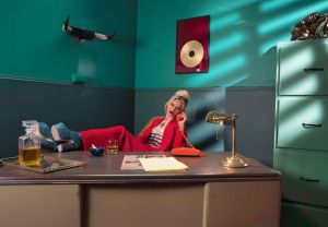 Nathalia Milán regresa con su nuevo sencillo, escúchalo aquí