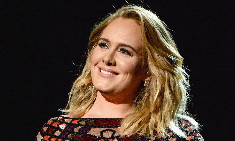 Recopilamos las mejores presentaciones de Adele en vivo - adele