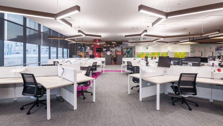 El futuro de las oficinas está en la arquitectura resiliente - captura-de-pantalla-2020-10-15-a-las-15-39-39
