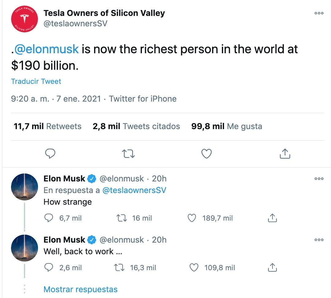 Frases de Elon Musk que te inspirarán a ser mejor - captura-de-pantalla-2021-01-08-a-las-6-21-28