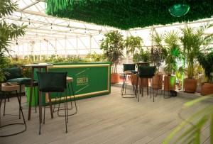 Conoce Casa Club, el nuevo espacio seguro para disfrutar con Johnnie Walker