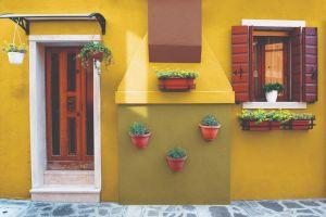 ColorLife Trends nos presentó los colores de la resiliencia