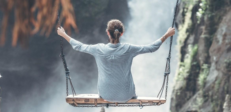¿Cómo entender la compasión para alcanzar la felicidad? - diseno-sin-titulo-10-3