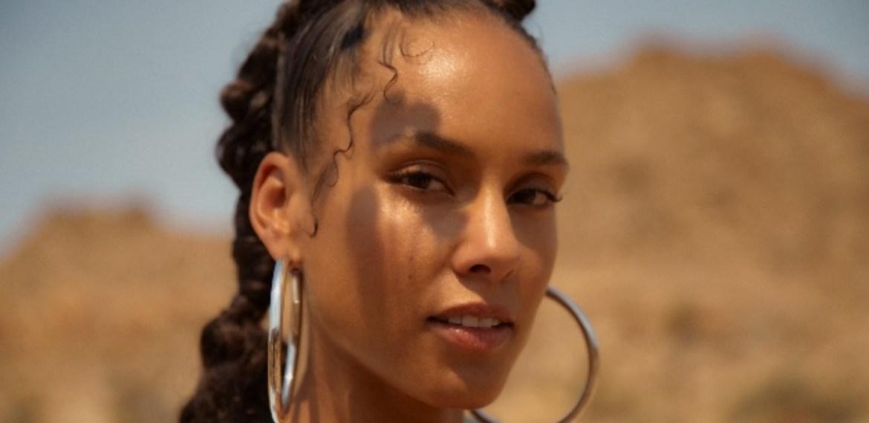 Keys Soulcare es la nueva linea de maquillaje de Alicia Keys - diseno-sin-titulo-13-2