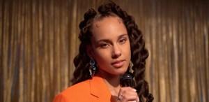 Keys Soulcare es la nueva linea de maquillaje de Alicia Keys