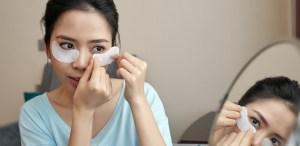 5 Productos antiojeras que no puedes perderte para una mirada luminosa
