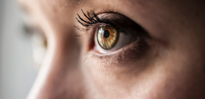 Practica yoga para tus ojos y mejora tu visión en simples pasos - diseno-sin-titulo-19