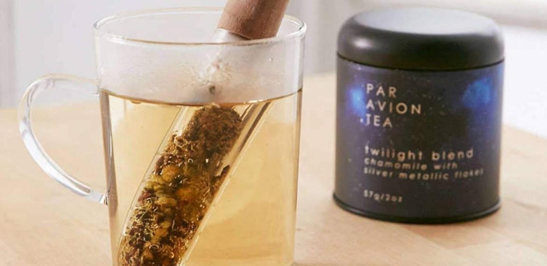 Los tés más instagrameables ¡Queremos probarlos todos! - diseno-sin-titulo-21-3