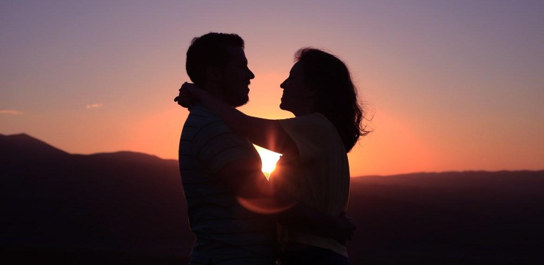 Tipos de amor que debes conocer ¡No solo existe el amor de pareja! - diseno-sin-titulo-29