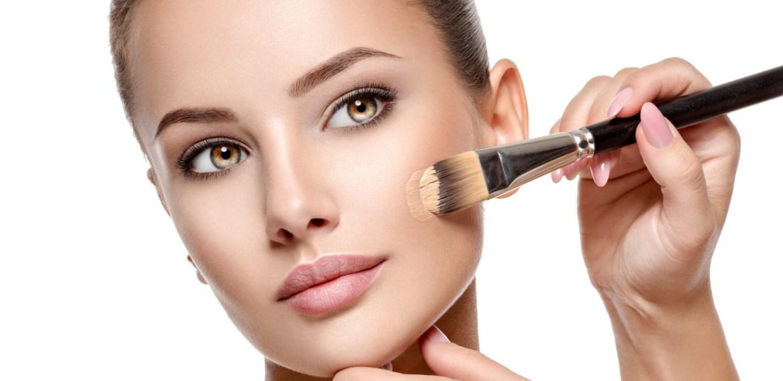Bases de maquillaje con mejor cobertura ¡Puedes cubrir todo! - diseno-sin-titulo-3-1