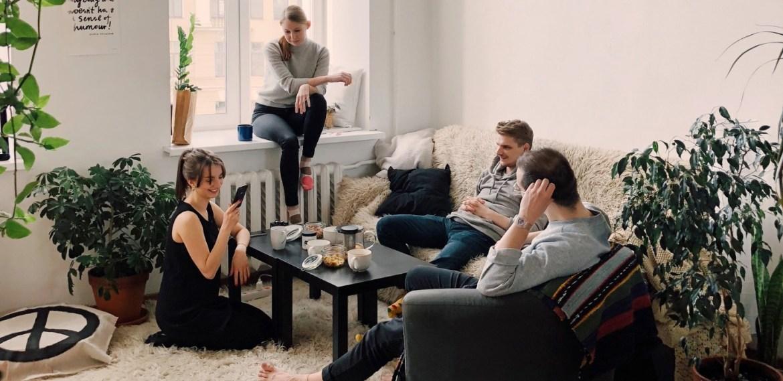 Coexistir en familia no tiene que ser difícil ¡Mejora esa relación en casa! - diseno-sin-titulo-3-2