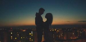 Tipos de amor que debes conocer ¡No solo existe el amor de pareja!